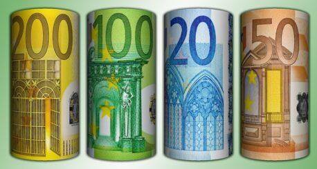 Ofer bani imprumut cu contract notarial bucuresti