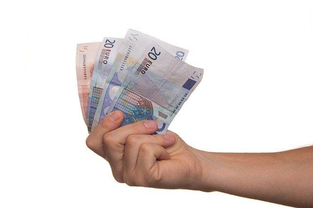 Ofer imprumut 5000 euro