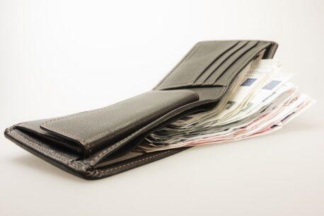 Bani imprumut de la persoane fizice