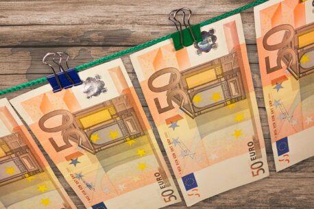 Ofer bani imprumut fara garantii anunt