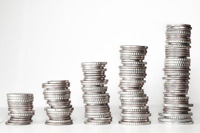 Împrumuturi rapide cu vechime mică la locul de muncă