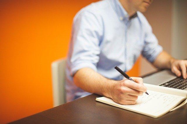 Biroul de Credit nu este o piedică pentru a obține un împrumut rapid