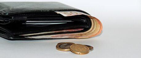 Ofer bani imprumut prin notar 2021
