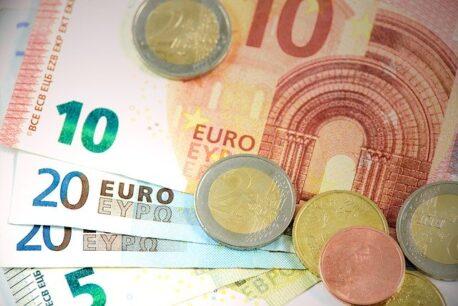 Imprumuturi bani prin notariat