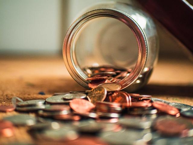 Ofer bani imprumut fara garantie