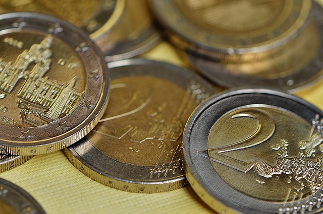 Ofer imprumut 1000 euro fara garantii