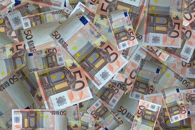 Imprumut de 15.000 Euro