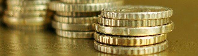 Ofer bani imprumut prin notar